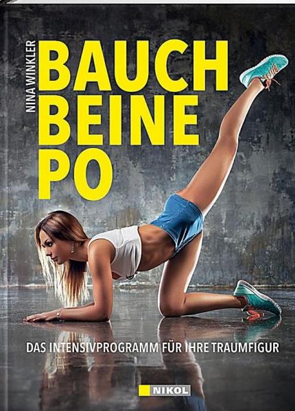 BauchBeinePo.jpg