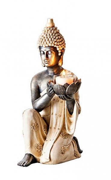 dekofigur_buddha_mit_teelichthalter_257345112_1.jpg
