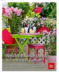 Balkonpflanzen.png