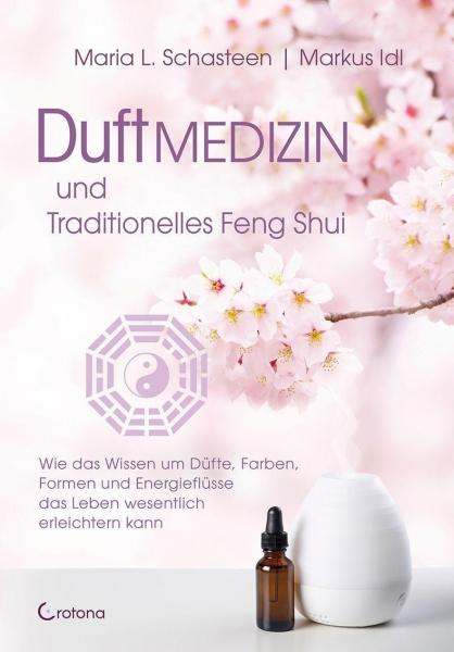 duftmedizin_und_traditionelles_feng_shui_303905512.jpg