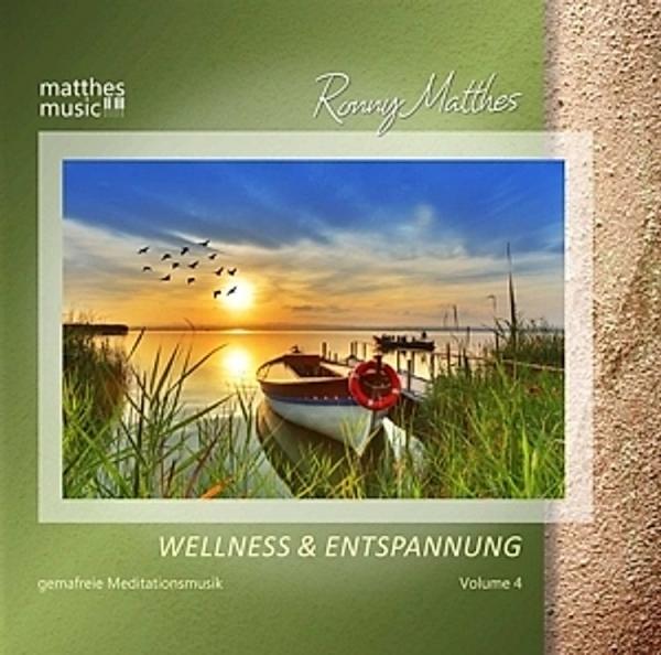 wellness_entspannung_vol_4_gemafreie_christliche_1.jpg