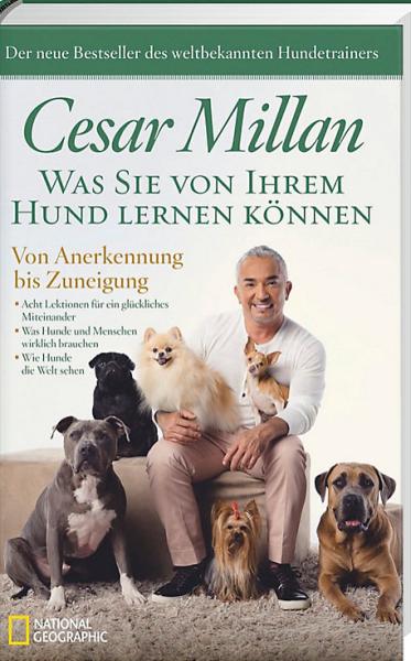 CaesarMilan_1_1.png