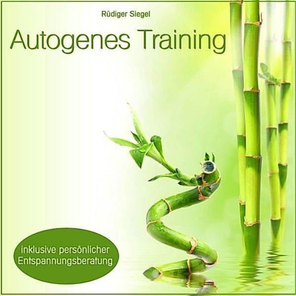 autogenes_training_mit_entspannungsmusik_inkl_073473888.jpg
