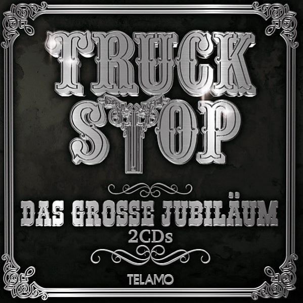 Truckstop.jpg