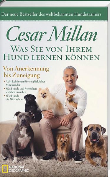 CaesarMilan.png
