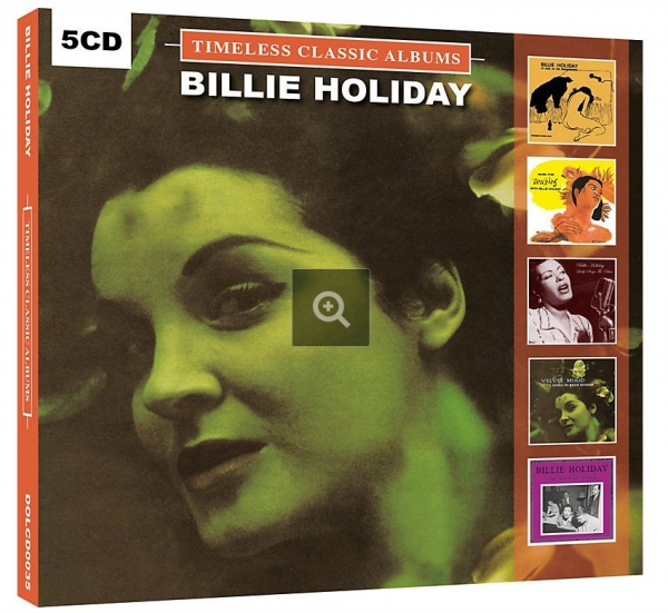 BillieHoliday_1.jpg