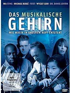 Dasmusikalischegehirn.jpg