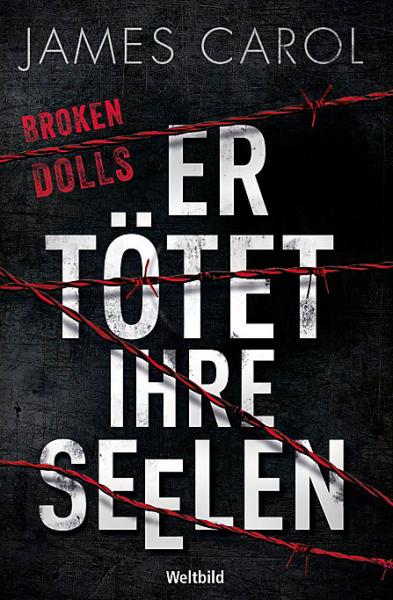Brokendolls.png