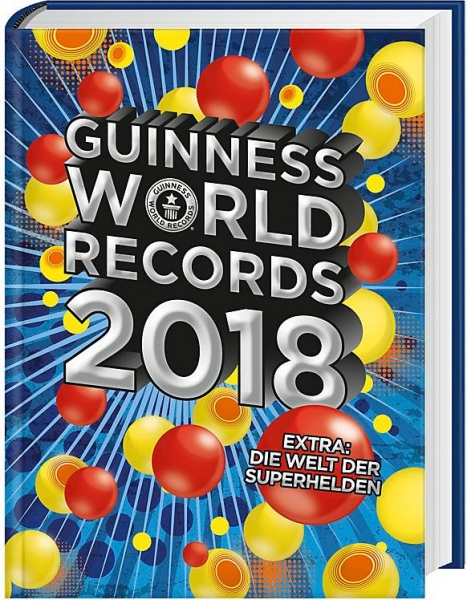 GuinnesWorldRecords2018_1.jpg