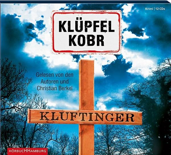 Kluftinger_1_1.jpg