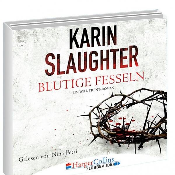 Slaughter.jpg