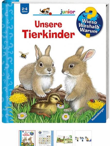 Tierkinder_1.jpg