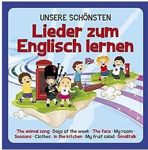 Liederzumenglischlernen_1.jpg