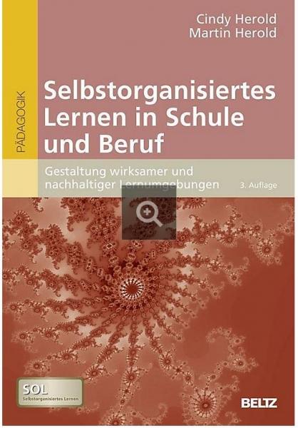 SelbstorganisiertesLerneninSchuleundBeruf.jpg