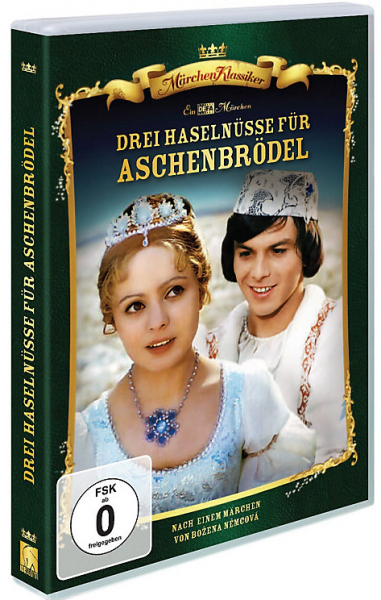 DreiHaselnuesseFuerAschenbroedel.png