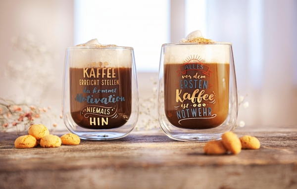 latte_macchiato_glaeser_mit_spruechen_2er_set_311848010_1.jpg