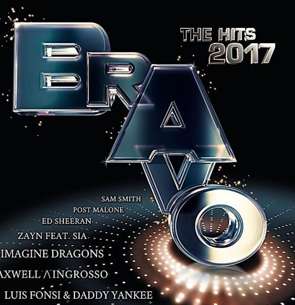 Bravo2017_1.jpg