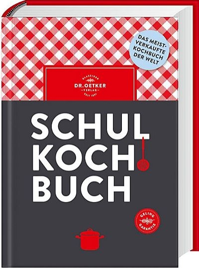 Schulkochbuch_Dr_Oetker.jpg