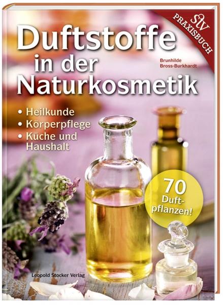 duftstoffe_in_der_naturkosmetik_072038349.jpg