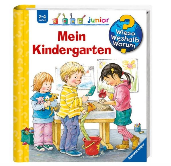 kndergarten_1.jpg