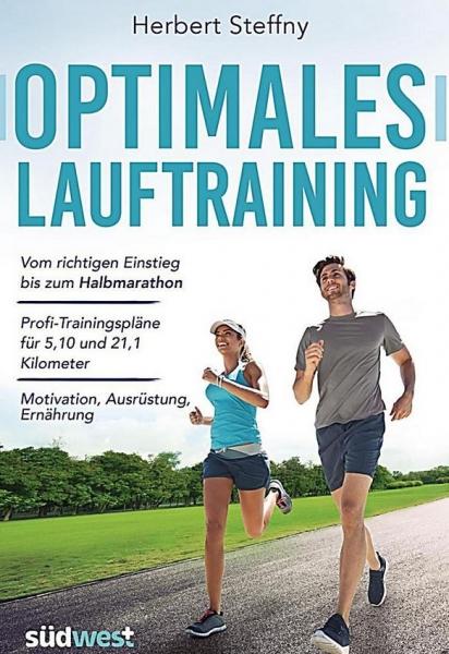 Lauftraining_1.jpg