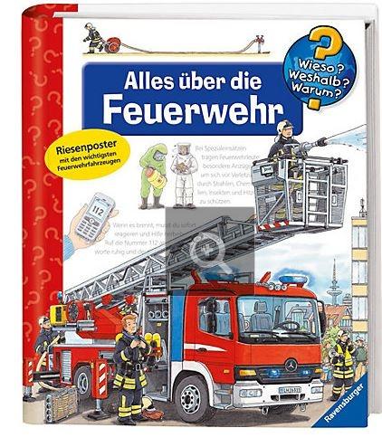 Feuerwehr_1_1.jpg