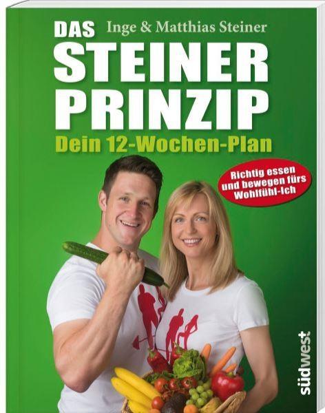 Steiner_1.jpg