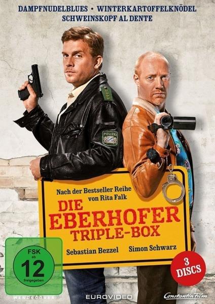 die_eberhofer_triple_box_187107800_1.jpg