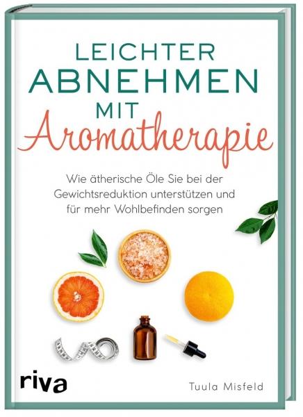 leichter_abnehmen_mit_aromatherapie_315010188.jpg