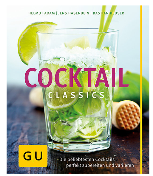 Cocktail_1_1.png