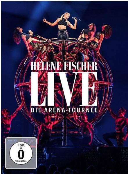 cd_helene_fischer_arena_tournee.jpg