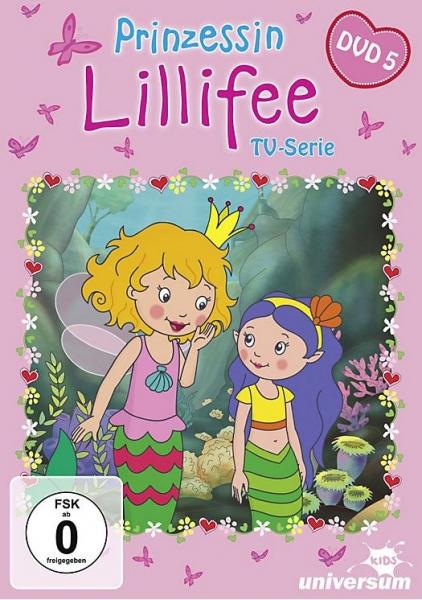 lillyfee_1.jpg