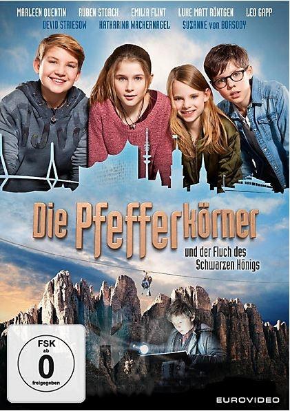 pfeffer_1.jpg