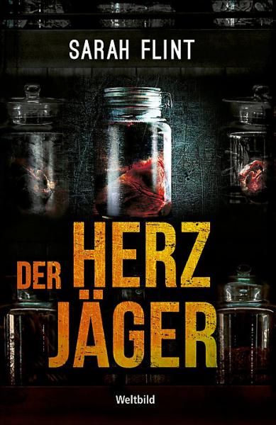 Herzjaeger_png_1.png