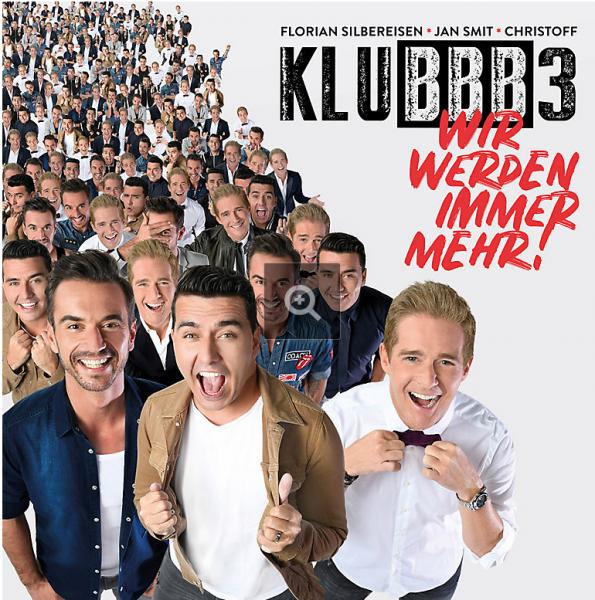 Blubbb3_600x600.png