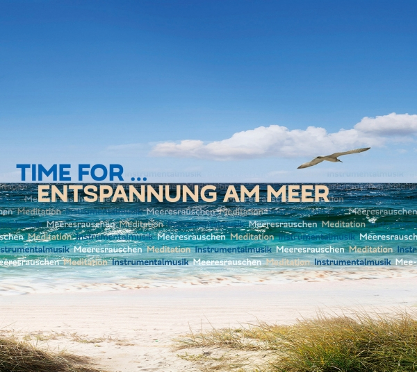 time_for_entspannung_am_meer_149850161_1.jpg