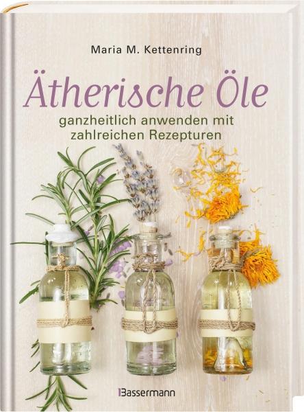 aetherische_oele_ganzheitlich_anwenden_mit_255662841.jpg