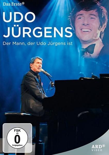 UdoJuergens.jpg