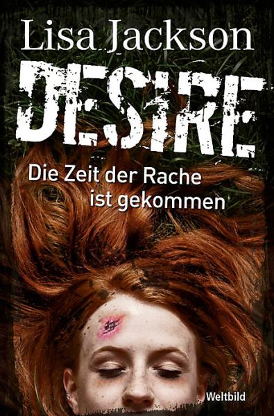 Desire_1_1.png