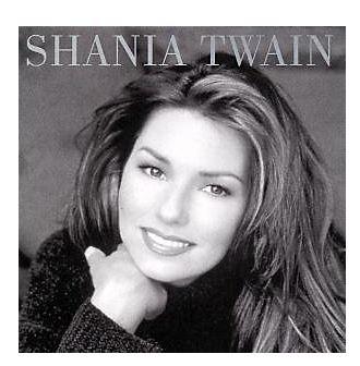ShaniaTwain_1.jpg