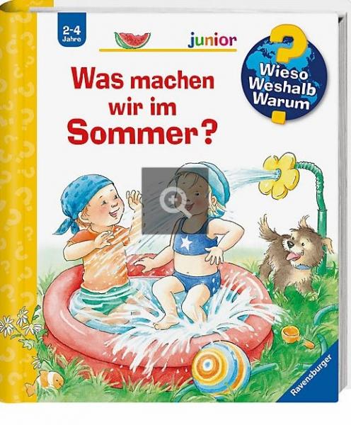 Sommer_1_1.jpg