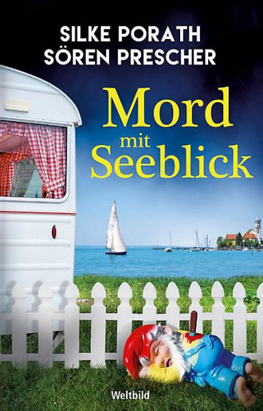 MordmitSeeblick_600x600_1.png