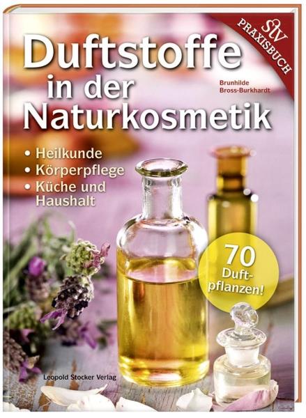 duftstoffe_in_der_naturkosmetik_072038349_1.jpg