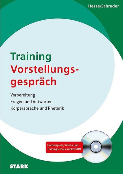 trainingVorstellungsgespraech_1.png