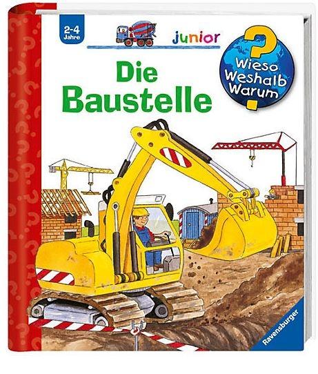 Baustelle_1.jpg