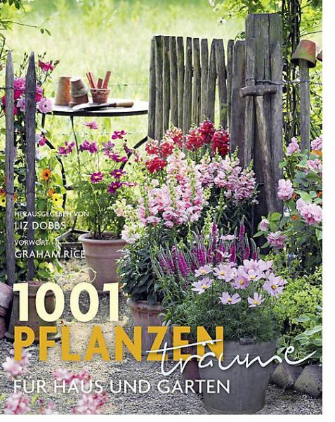 1001Pflanzen.png
