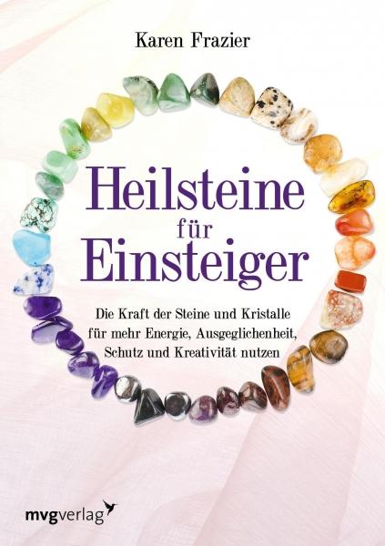 heilsteine_fuer_einsteiger_313788620.jpg