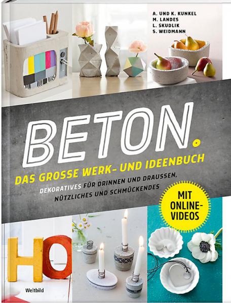 Beton_1_1.png