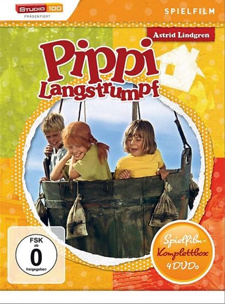 Pippi_1.jpg