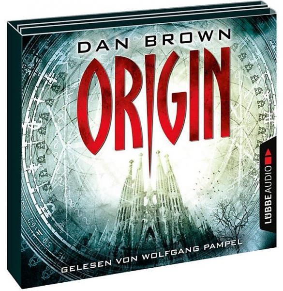 Origin_1_1.jpg